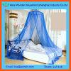 Rundes Moskito-Netz, konisches Moskito-Netz, Moskito-Netz der Prinzessin-Bedroom