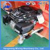 Équipement rotatoire de vente chaud de Samplingdrilling de faisceau