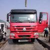 De Tankwagen 16~20 Cbm van de Olie van Sinotruk HOWO 6X4