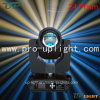 2015 heiße 200W Sharpy 5r Moving Head Light