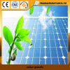 panneau 2016 265W à énergie solaire avec la haute performance