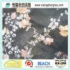 Полиэфир Koshibo Printed Fabric для Dresses