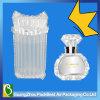 Bolso de aire del perfume 2013 para frágil (AB0832)