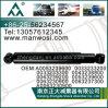 Ammortizzatore A0053239600 0033233200 ammortizzatore del camion del benz di 0033233300 0043238800 0043239200 0053239600 0063230900 0063237300 A0063230900for