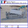 Fenjin Mining Machinery Belt Conveyor Plough Tripper