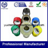 BOPP colorido Packing Tape o Adhesive Tapes