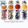 Polvere istante naturale del tè nero di 100%