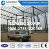 Magazzino/gruppo di lavoro standard modulari della struttura del blocco per grafici dell'acciaio inossidabile
