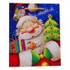 Gift Paper Bag Babbo Natale