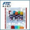 Confettis artificiels des prix de promotion de décoration bon marché de partie pour la promotion