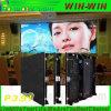 Migliore prezzo della Cina e servizio P3.91 che fanno pubblicità alla visualizzazione di LED di HD