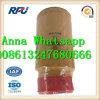 308-7298 filtre à essence pour le tracteur à chenilles