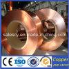 C1940高精度の銅のストリップ/銅ホイル
