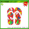 Sellcing caldo Cina EVA Slipper Flip Flop per Summer