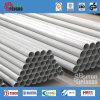 Pipa de acero inoxidable 316 de la buena calidad AISI 304