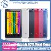 다중 Colors 512MB+8GB Allwinner A23 9inch Cheap Android Tablet (PBD925A)
