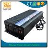 AC 12V 220V 변환장치에 90% DC 높은 쪽으로 고능률