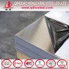 Hoja de acero inoxidable en frío de AISI 304