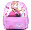 Student lindo School Bag para Kids Girls