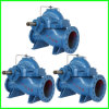 Centriful gradual Boiler Feed Water Pump con Volute Centrifugal Type