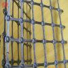 Fibra de vidrio plástica Geogrid uniaxial biaxial del poliester del HDPE de los PP del polipropileno