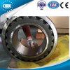 16年に工場および輸出業者の耐えるChik球形の軸受Ee234160/234212D