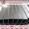 Prezzo galvanizzato del tubo del ferro/tubo d'acciaio galvanizzato