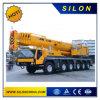 Grue populaire de camion de Zoomlion (QY160k) en ventes chaudes