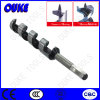 Pata Hex Wood Auger Drill Bit para Wood