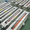 Trattamento di superficie della pellicola per il tipo Closed del ferro della stampatrice
