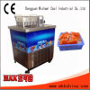 Ce van Lolly Machine Foctory van het ijs (6000PCS/day) +86-15800092538