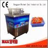 CE Foctory машины Lolly льда (6000PCS/day) +86-15800092538