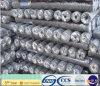 Wire esagonale Mesh per Bird Netting (XA-HM6)