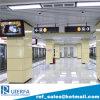 トンネルの壁のクラッディングパネルの中国の製造者のためのガラス質のエナメルのパネル、エナメルを塗られたクラッディングパネル。 RefC 11