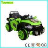 Kind-elektrisches Spielzeug-Auto für Kind-Fahrt an, RC Auto