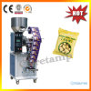 Automatic Sugar Salt Coffee Desiccant Granule Seeds Packing Machine