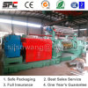 26 Inch Silicon Rubber Mixing Mill, Rubber Mixing Mill