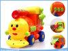 Elektrisches Train Educational Toys für Kids
