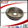 Pièces d'auto 42431-0k080 Car Brake Drum pour Toyota Hilux (PJCBD010)
