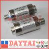 Pass Band 782MHz CATV 4G Lte Filter Lpf-782