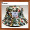 Шлем ведра картины нового способа изготовленный на заказ напечатанный цифров