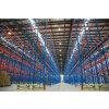 Pallet resistente Rack para Industrial Warehouse