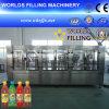 Автоматическая машина завалки апельсинового сока бутылки (RCGF32-32-10)