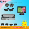Controllare i sistemi (FQ04M12-101KT (201R))