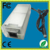 전력 공급이 오디오와 영상 제품에 의하여 180W 12V LED 점화한다