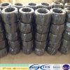Chine usine du noir recuit Reliure fil (XA-BW14)