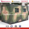 Bureaux militaires modifiés de conteneur (MGCHM)