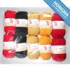 Acrylic di lavoro a maglia Yarn 10s/2 47g 10balls Per Polybag (1009-A)