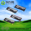 Color compatible Toner Cartridge 593-10493/593-10494/593-10495/593-10496 para DELL 1230c, 1235cn