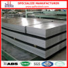 sig. Grade 2.8/5.6 GSM Prime Tin Plate Sheet di 0.32mm Thick